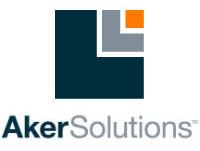 Aker-Solutions_logo