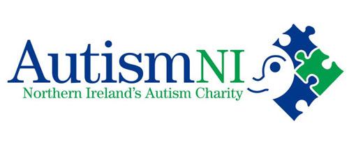 AutismNI_Logo1