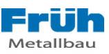 logo-metallbau-frueh