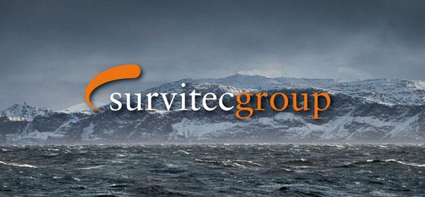 Survitec-logo2