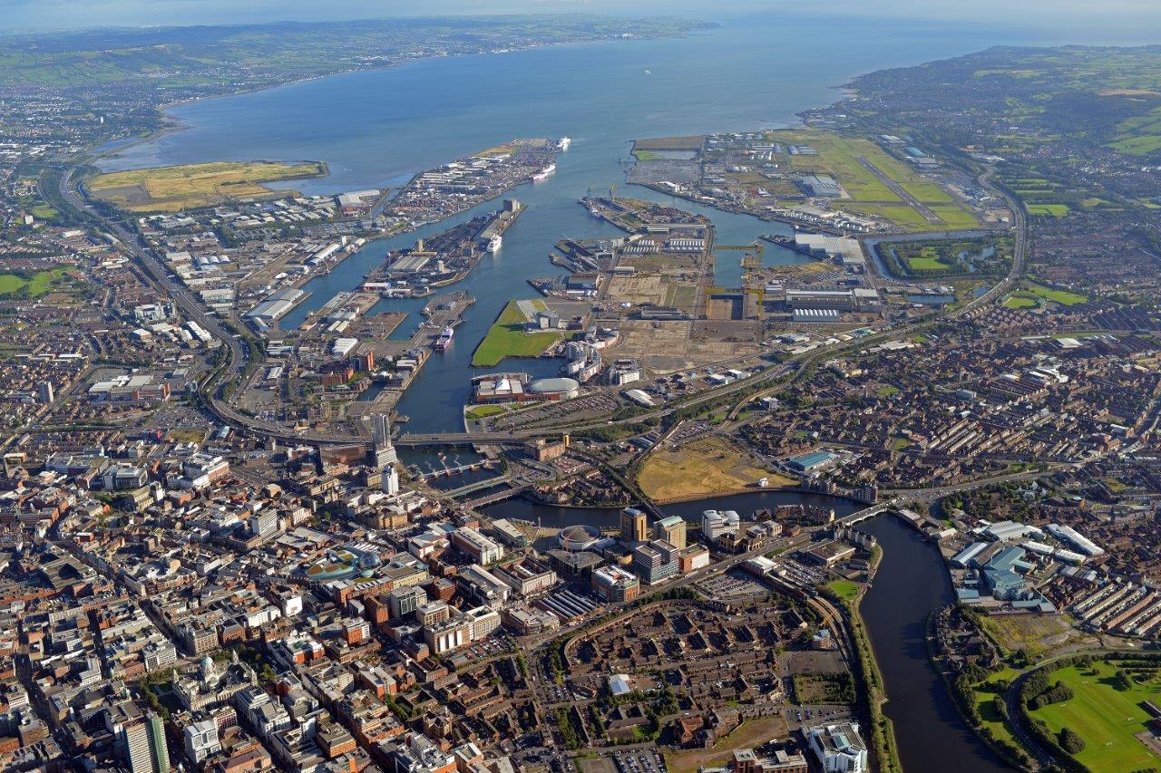 belfast-harbour-8095