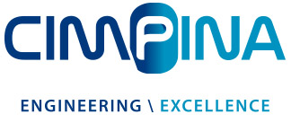 Cimpina Logo